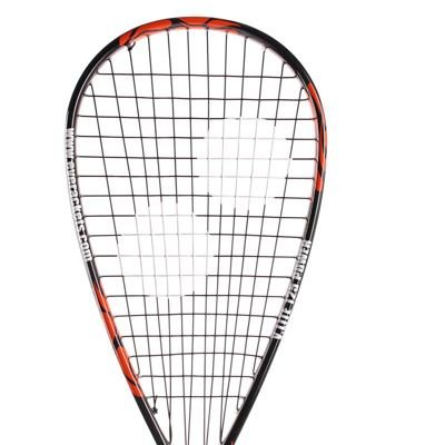Rakieta Eye V.Lite 125 Power 2015/16