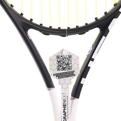 Rakieta HEAD Graphene XT Speed Junior 2015