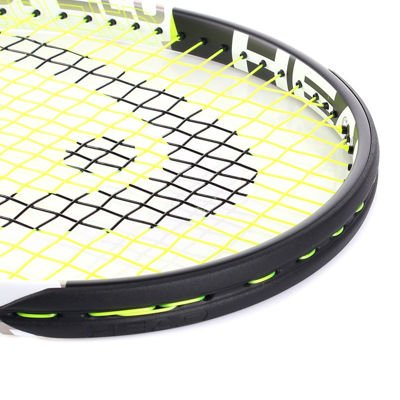 Rakieta HEAD Graphene XT Speed Lite 2015