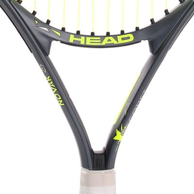 Rakieta HEAD NOVAK 25 2016
