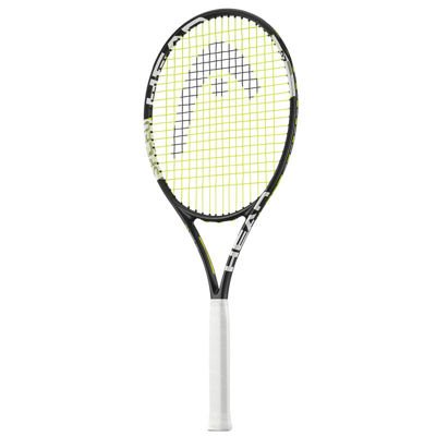Rakieta HEAD Speed 26 Junior (Novak Djokovic)