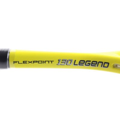 Rakieta Head Flexpoint 130 LEGEND