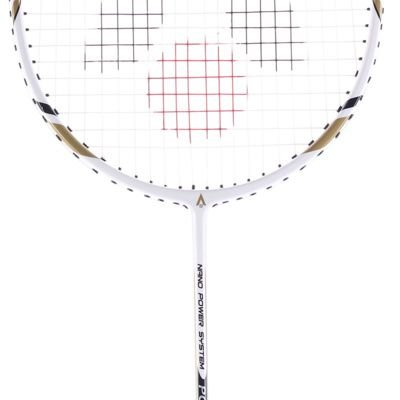 Rakieta Karakal Power Plus