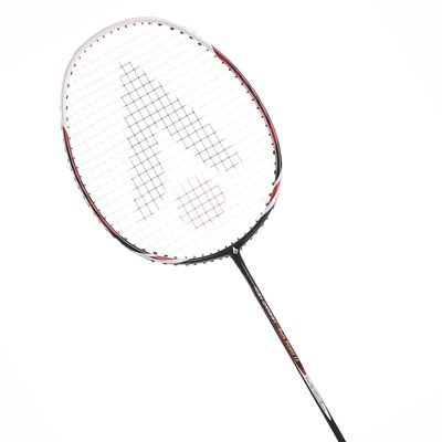 Rakieta Karakal Pure Power 15 2016 POKAZOWA