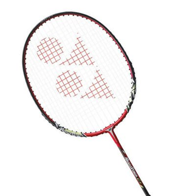 Rakieta Yonex Muscle Power 2 Junior
