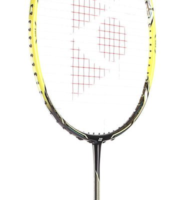 Rakieta Yonex Nanoray Speed