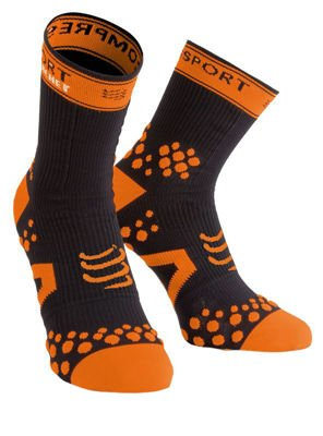 Skarpety Compressport Racket Straping Socks
