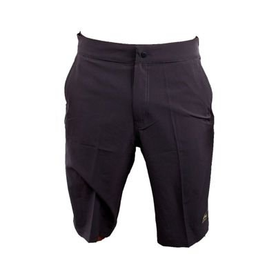 Spodenki Eye Shorts Legend Line Yellow