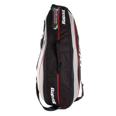 Thermobag Babolat Team X6 Black