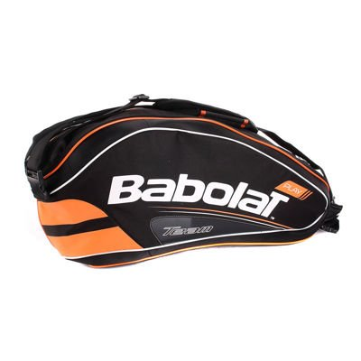 Thermobag Babolat X6 Play 2015