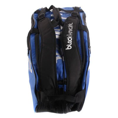 Thermobag Black Knight BG 635 2017