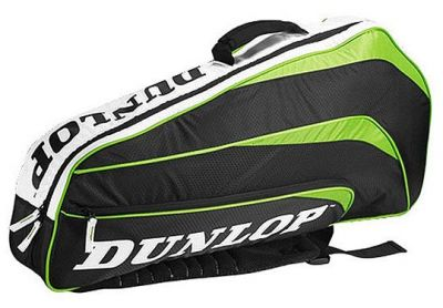 Thermobag Dunlop Biomimetic 3 RKT