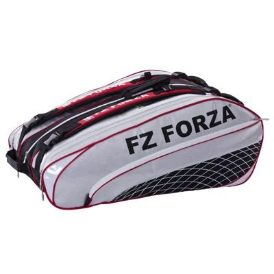 Thermobag Forza Loki 0008