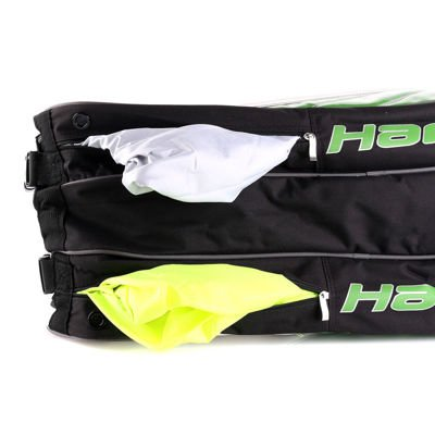 Thermobag Harrow Dynasty 12R Biały