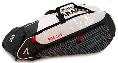 Thermobag Karakal RB 35 2014