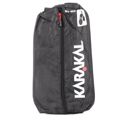 Thermobag Karakal RB 35 2015