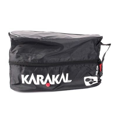 Thermobag Karakal RB 55 2015