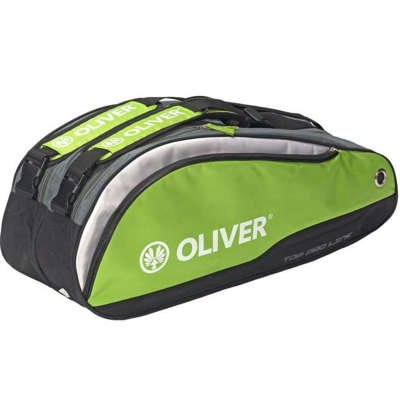 Thermobag Oliver Top Pro