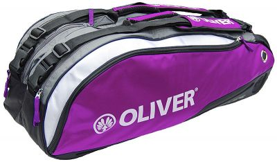 Thermobag Oliver Top Pro Lila