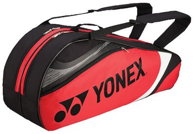 Thermobag Yonex 7326 RED/BLACK