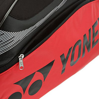 Thermobag Yonex 7329 Red 9R