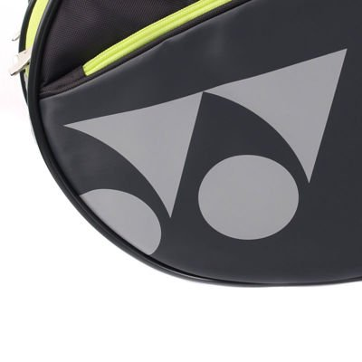 Thermobag Yonex  Bag 7626 DARK GRAY