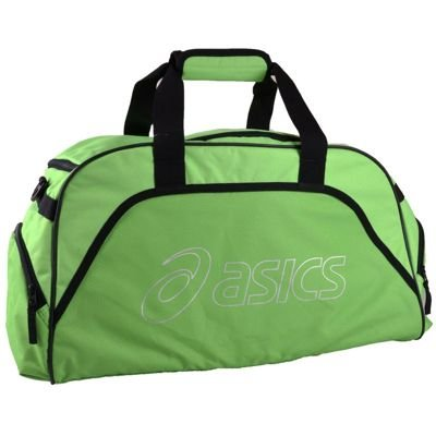 Torba Asics Medium Duffle 0498