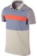 Koszulka NIKE Dri-Fit Touch Stripe Polo 596566-247