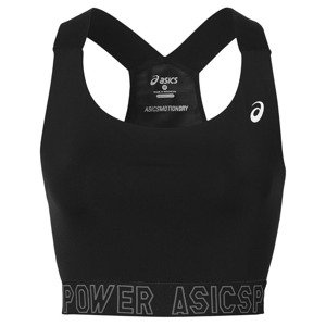 ASICS BASE BRA 0904