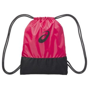 ASICS CORE GYM SACK 0640