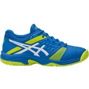 Asics BLAST 7 GS 4377 KIDS