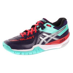 Asics GEL-BLAST 6 3693 Women's
