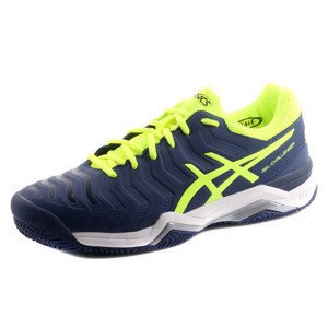 Asics GEL-CHALLENGER 11 CLAY 4907