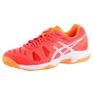 Asics GEL-GAME 5 GS 3001