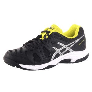 Asics GEL-GAME 5 GS 9093