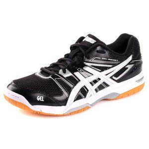 Asics GEL-ROCKET 7 9001