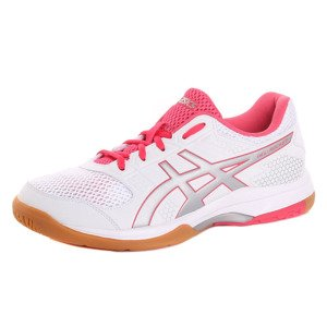 Asics GEL-ROCKET 8 0119 WOMEN'S