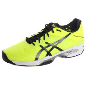 Asics GEL-SOLUTION SPEED 3 0790