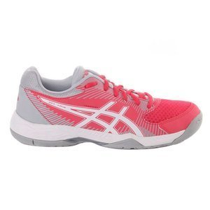 Asics GEL-TASK 1901 WOMEN'S