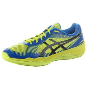 Asics GEL-VOLLEY ELITE FF 7743