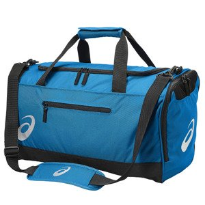 Asics Training Core Holdall M 0819