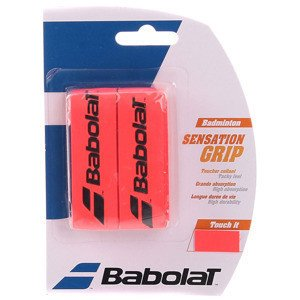 Babolat Sensation Grip Orange