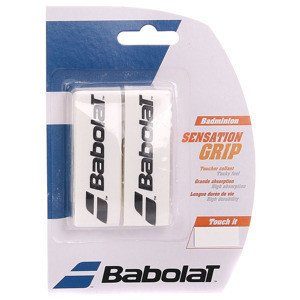Babolat Sensation Grip White