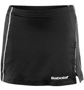 Babolat Skort Performance Black