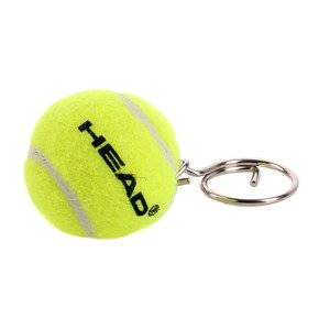 Breloczek Head Tennis Ball