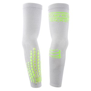 Compressport Racket ArmForce White