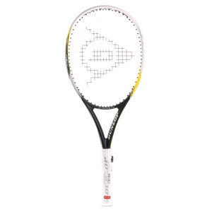 Dunlop Biomimetic M5.0 G3