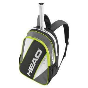 HEAD Elite Backpack BKAN