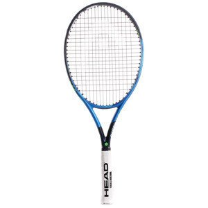 HEAD Graphene Touch Instinct MP 2017