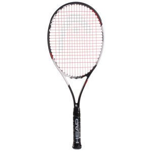 HEAD Graphene Touch Speed MP